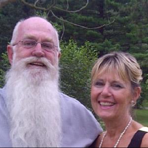 Charlie & Sue Kopczyk